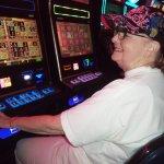 Zdjęcie Winners Inn Casino