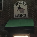 Photo of Chester's Bbq