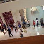 Foto de Aventura Mall