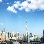 Foto de Thompson Toronto - A Thompson Hotel