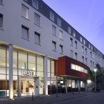 Photo of Stadthotel Munster