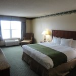 Billede af Country Inn & Suites By Carlson, Boise West, ID