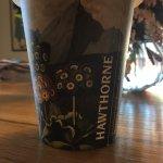 Foto van Hawthorne Coffee