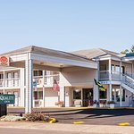 Photo of Quality Inn Cottage Grove - Eugene South