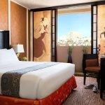 Photo of Hotel Kabuki, a Joie de Vivre hotel