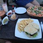 Photo de Restaurante El Alquimista
