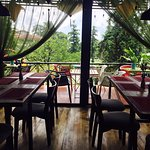 Photo of Viet Emotion Sapa Coffee and Restaurant