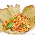 BEST SELLER : Nasi Panggang Brasserie