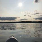 Imagen de Lake Bomoseen Lodge & Taproom