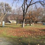 More Campground