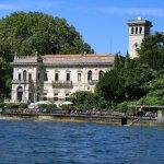 Photo of Villa Erba