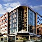 Photo of Four Points by Sheraton Halifax