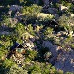Photo de Erongo Wilderness Lodge