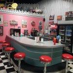 Photo of Elsie's Diner