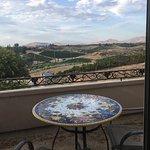 Beautiful Chardonnay Suite