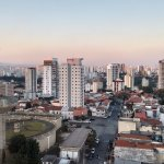 Foto de Comfort Hotel Nova Paulista