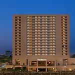 Photo of The Westin Hyderabad Mindspace