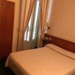 Bilde fra Cuneo Hotel