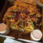 Zdjęcie Second Avenue Pizza