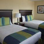 Photo de 19 Atlantic Hotel