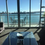 Harbourside One Bedroom Apt - View