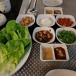 Photo of GAON Korean BBQ Restaurant