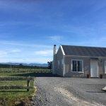 Brackenridge Country Retreat Foto