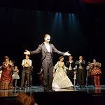 The Phantom of the Opera Foto
