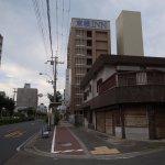 東橫INN 新大阪中央口本館照片