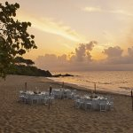 Photo of W Retreat & Spa Vieques