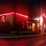 Smokey Bones Bar & Fire Grill Photo
