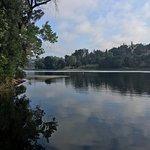 Photo de Lafayette Reservoir