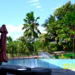 Novotel Manado Golf Resort & Convention Centre Picture