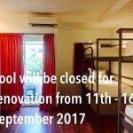 Billabong Hostel Photo