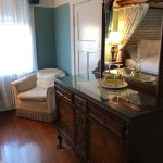 Foto de Trutch Manor Tourist Suites