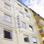 Photo of Oslo Guldsmeden - Guldsmeden Hotels