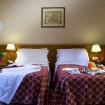 Photo of Hotel delle Muse