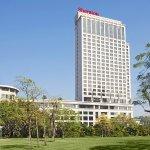 Photo of Sheraton Zhongshan Hotel