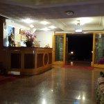 Photo of Ali-Shan Kaofeng Hotel