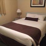 Creston Hotel Bild