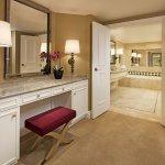 Photo of The Westin Lake Las Vegas Resort & Spa