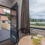 Photo de Bella Vista Motel
