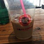 Photo of Maan Coffee(Beijing Jiuxianqiao)