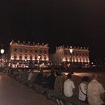 Photo de Grand Hotel De La Reine