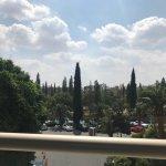 Hilton Cyprus Foto