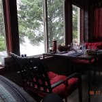 Foto Black Bear Inn