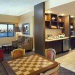 Photo de Sheraton Lincoln Harbor Hotel