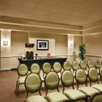 Photo of Sheraton Suites Columbus