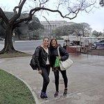Photo of Plaza Francia