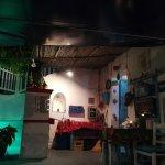Taverna Zia No Stress Foto